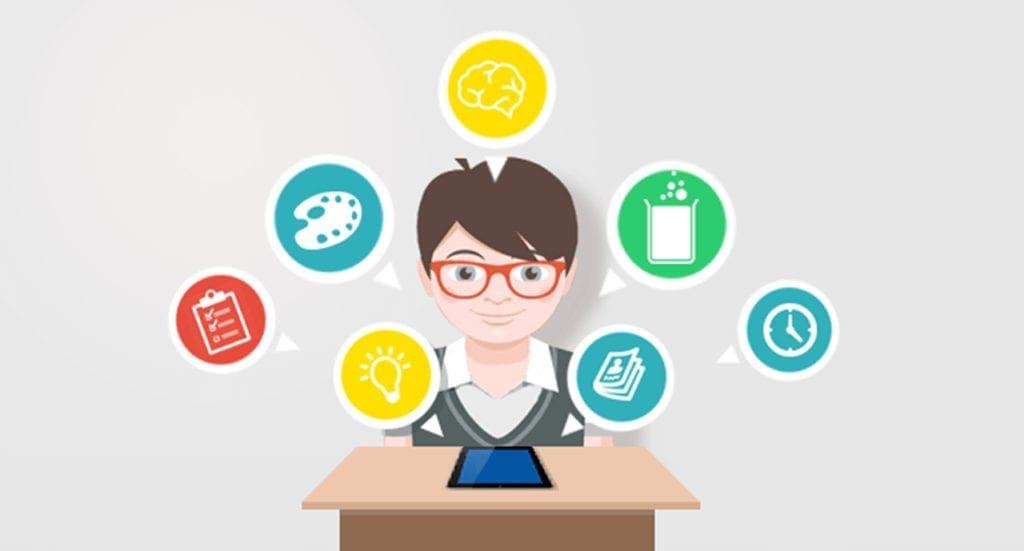 educational app ideas