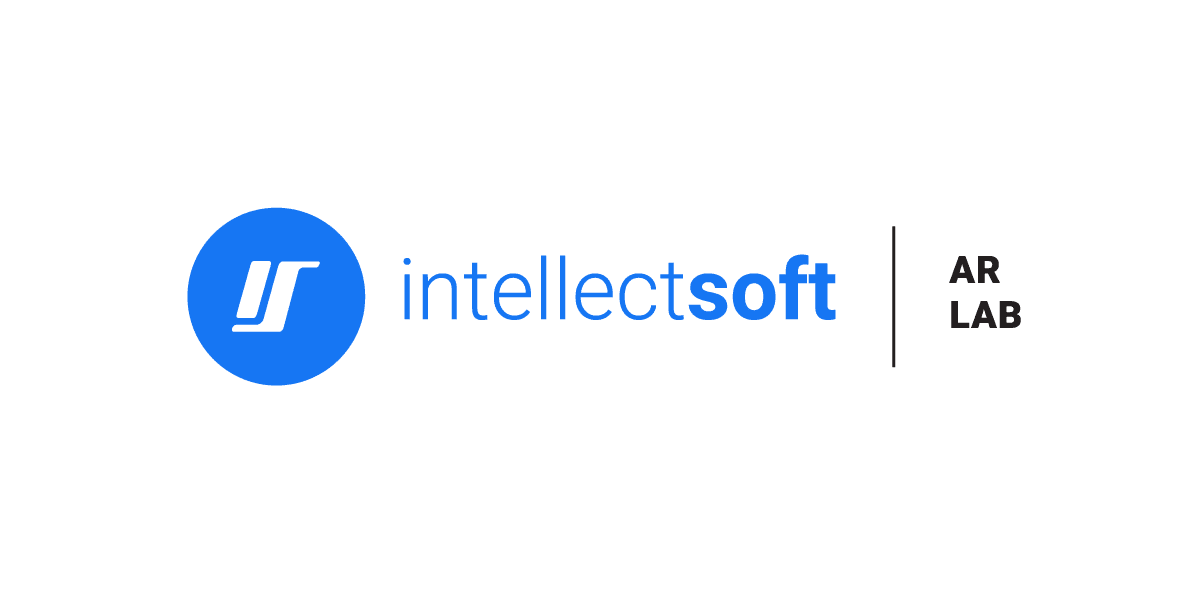 Intellectsoft Augmented Reality Lab