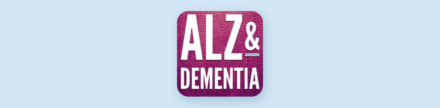 Alz Dementia