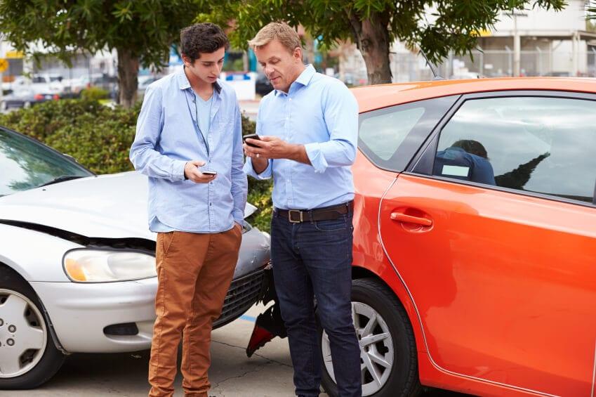 Auto Insurance Software