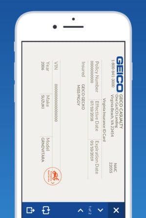Your Insurance App Guide Ios App Development Examples Faq