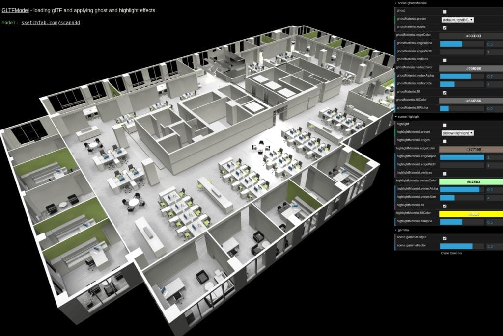 best open source BIM software