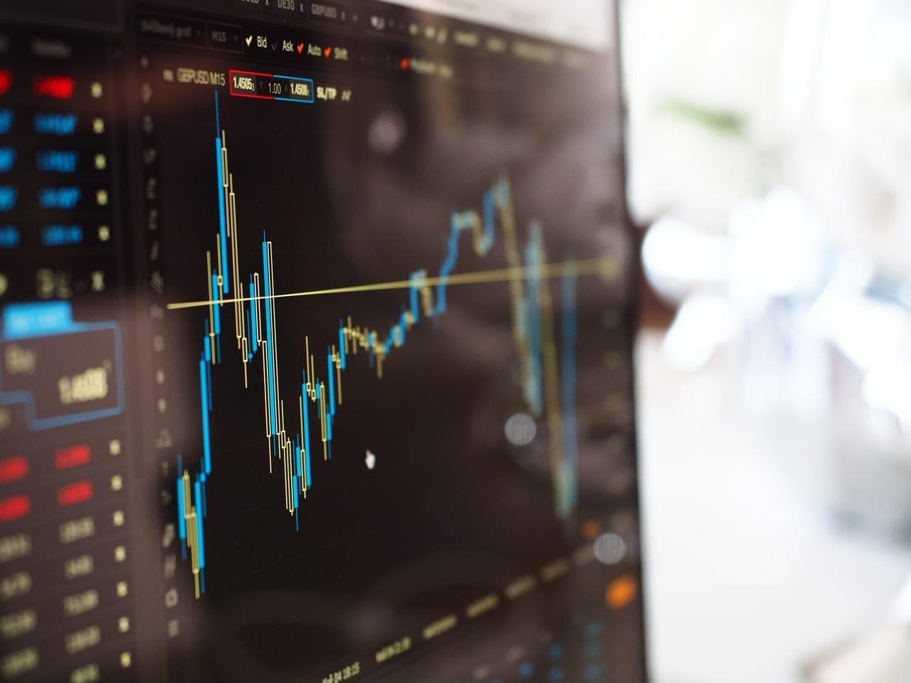 Banking Industry Trends Analytics