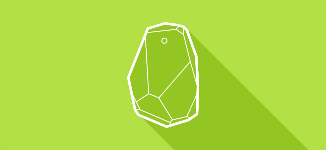 What Are Beacons and How Beacons Technology Works