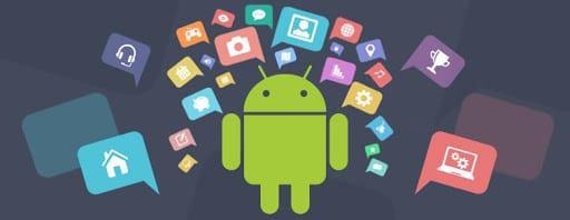 Best Android Frameworks