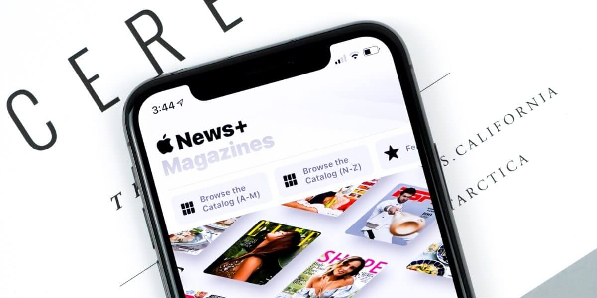 Best News Apps