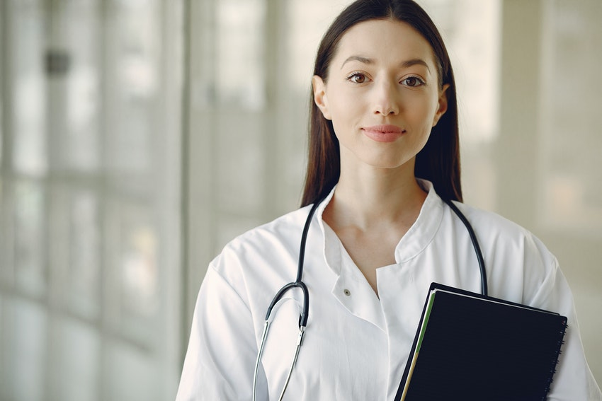 Big Data in Healthcare Practitioner