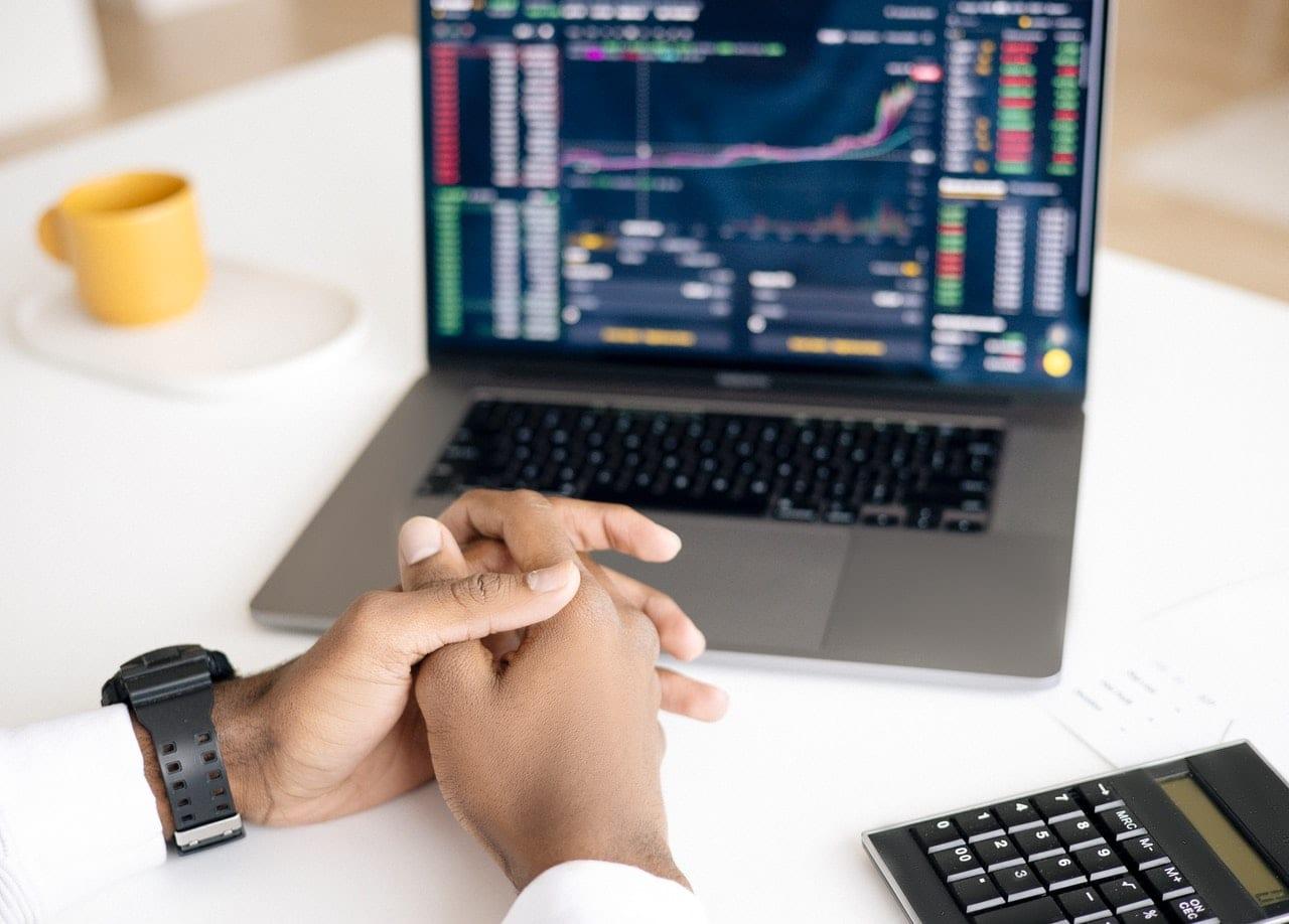 Big Data in Hospitality Analytics