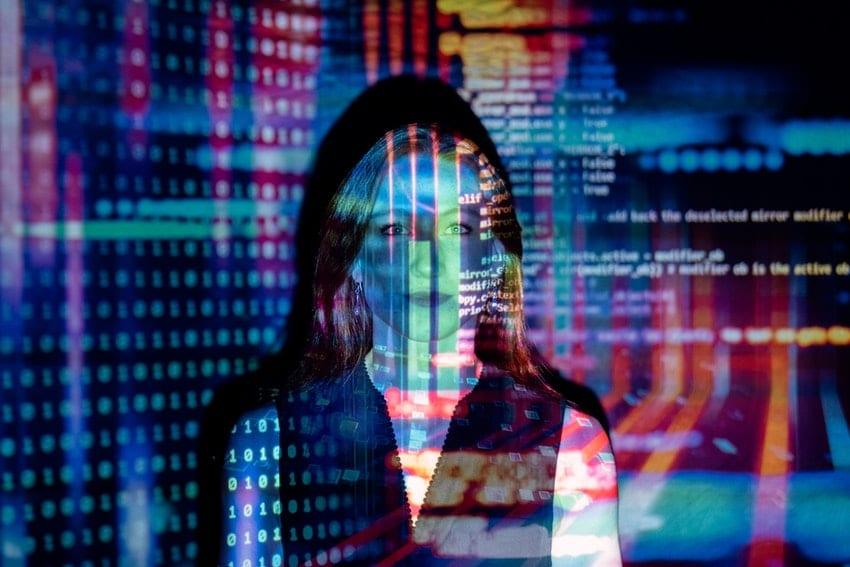 Biometric Technology in Hospitality Development
