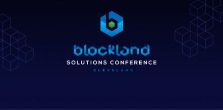 Blockland Cleveland 2018