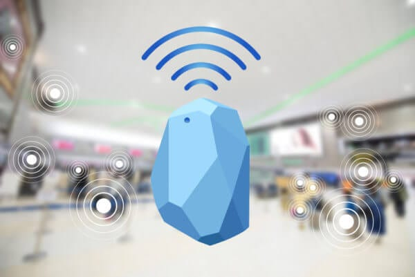 What Are Beacons and How Beacons Technology Works? - Intellectsoft