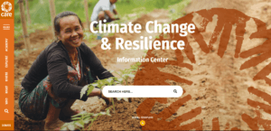 CARE Climate Change