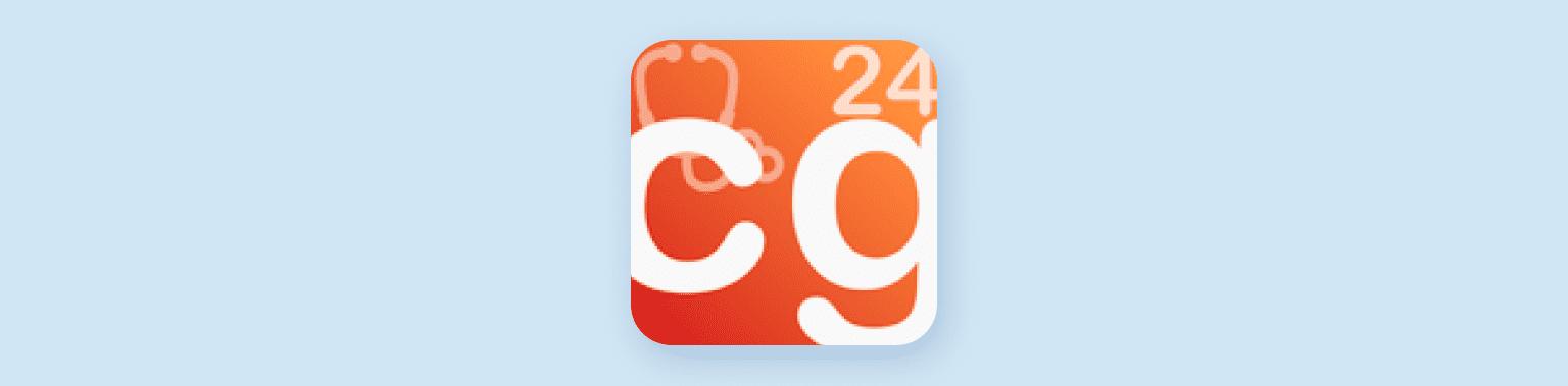Caregivers24