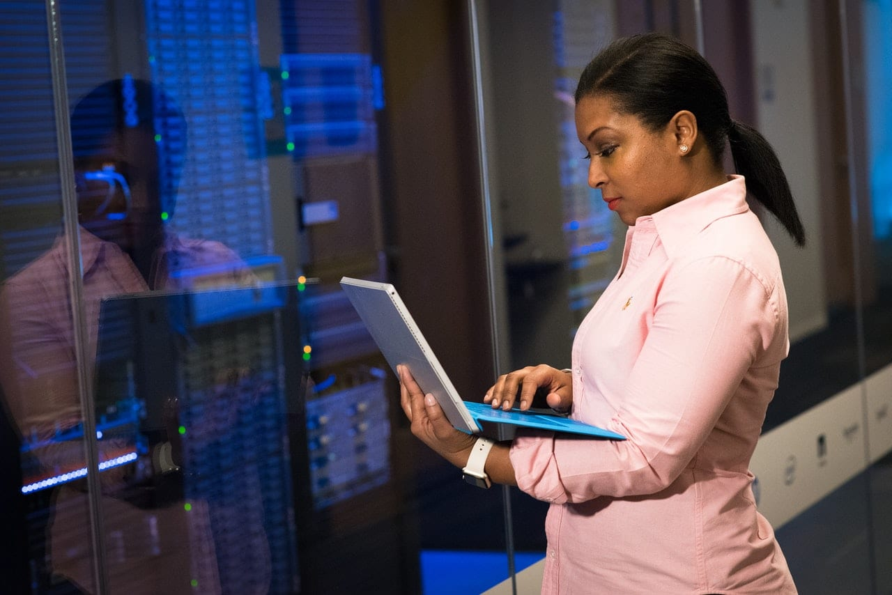 Cloud Computing Healthcare Software