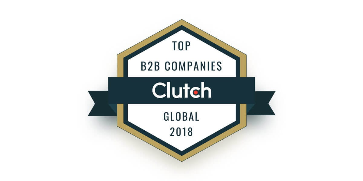 Intellectsoft According to a comprehensive 2018 research by Washington-based platform Clutch, Intellectsoft has once again become a Global Software Development Leader