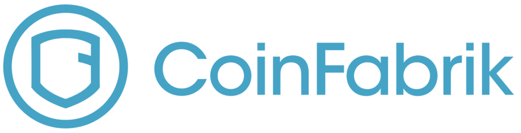 Сoinfabrik Blockchain Development Company