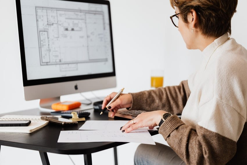Construction Software Development Trends Professional