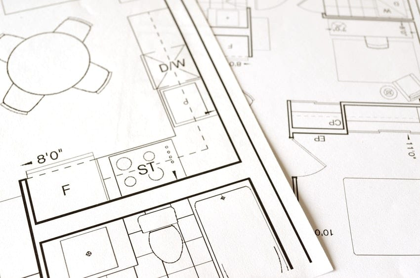 Construction Software Development Trends Scheme