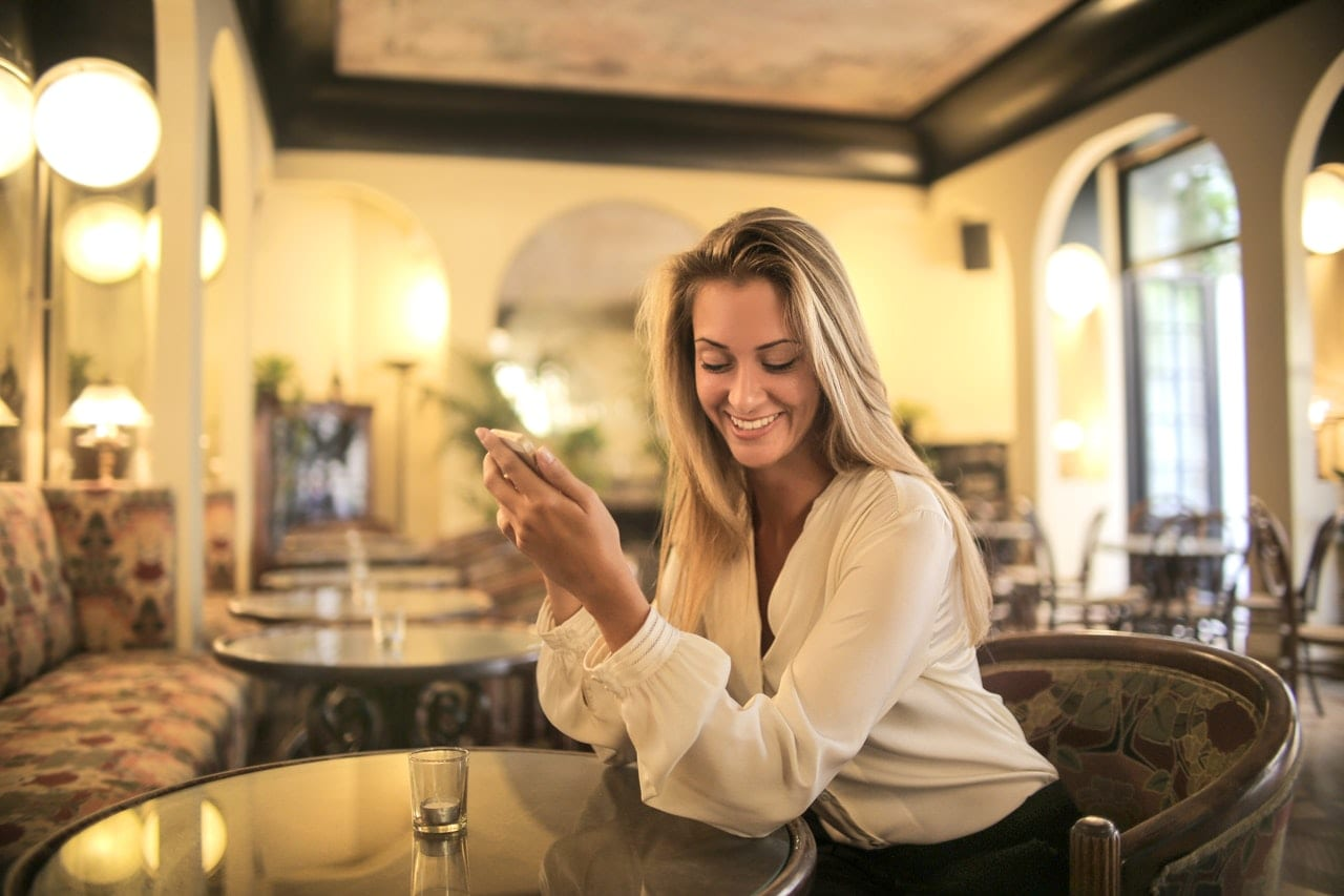 Customer Service in Hospitality Trends
