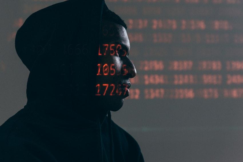 Cybersecurity in Hospitality Hacker