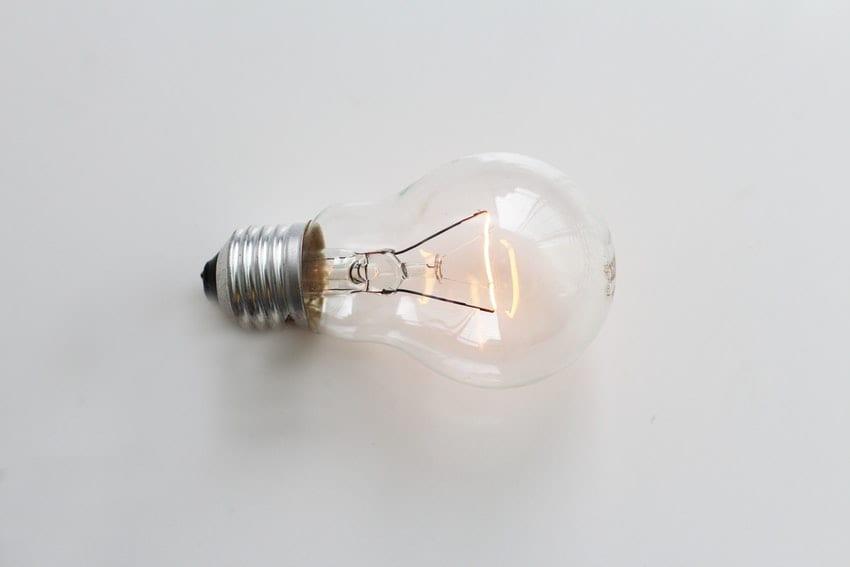 Energy Management System Bulb