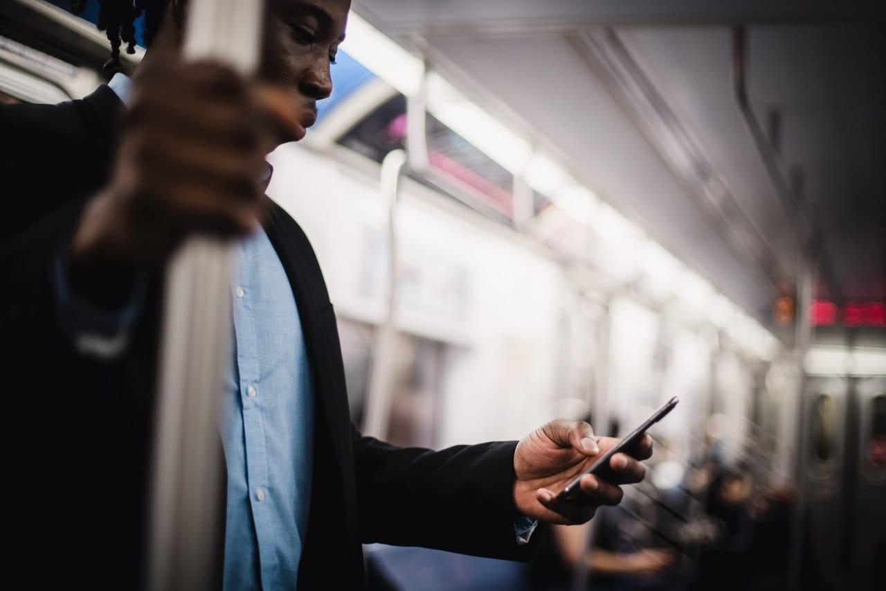 FinTech Solutions Mobile Apps Technologies