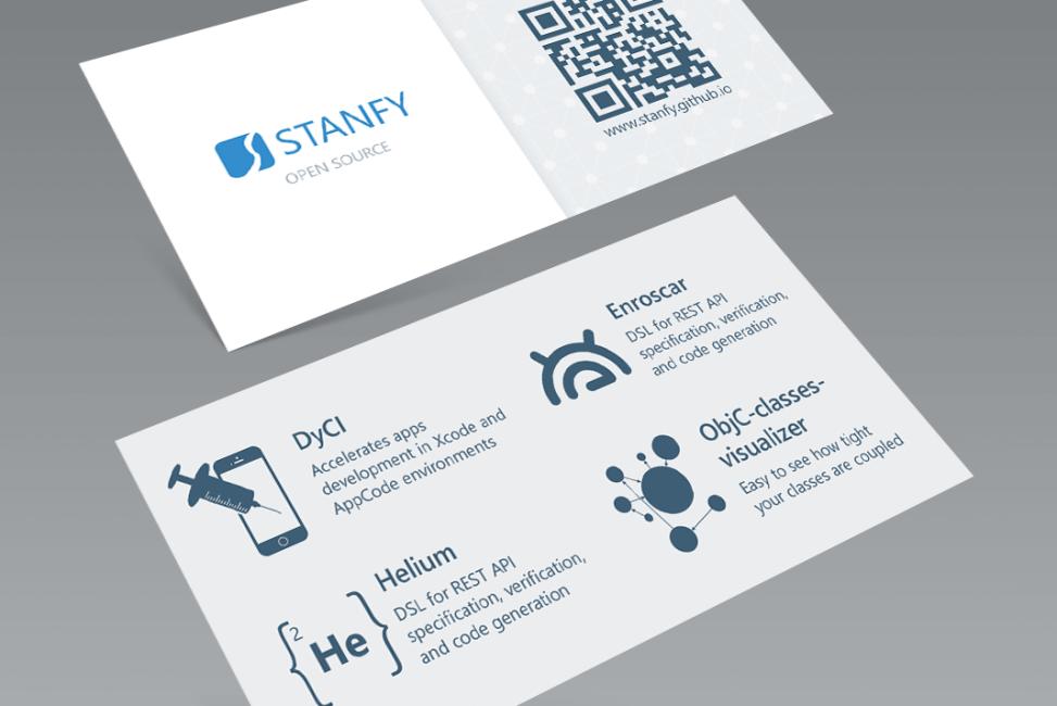 GitHub Cards