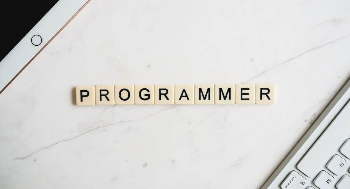 How to Find Programmers