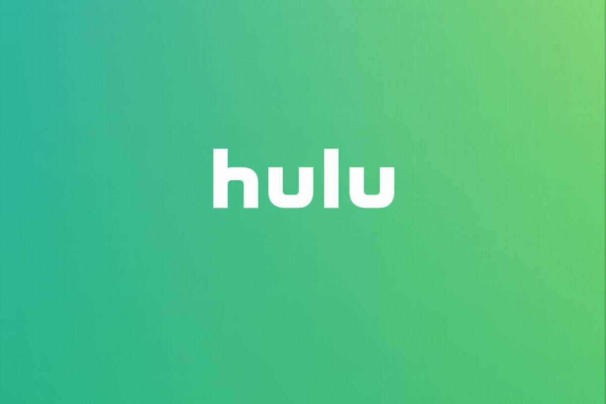 Hulu Video Streaming Platform