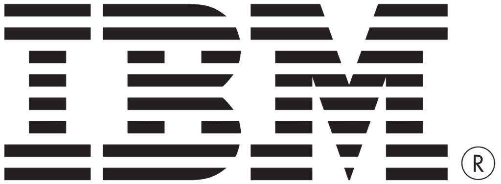 IBM Enterprise Blockchain Solutions & Services