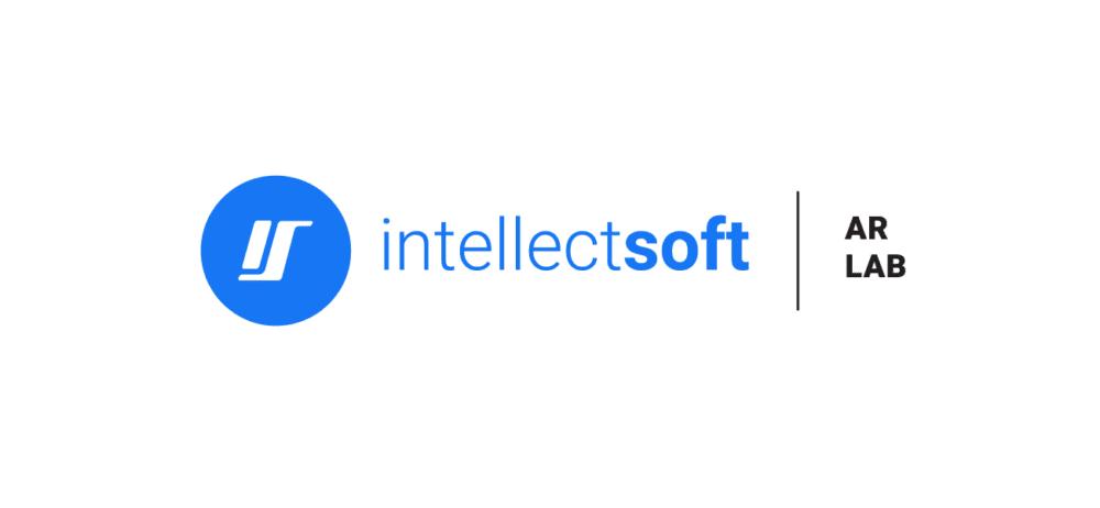 Intellectsoft AR Lab