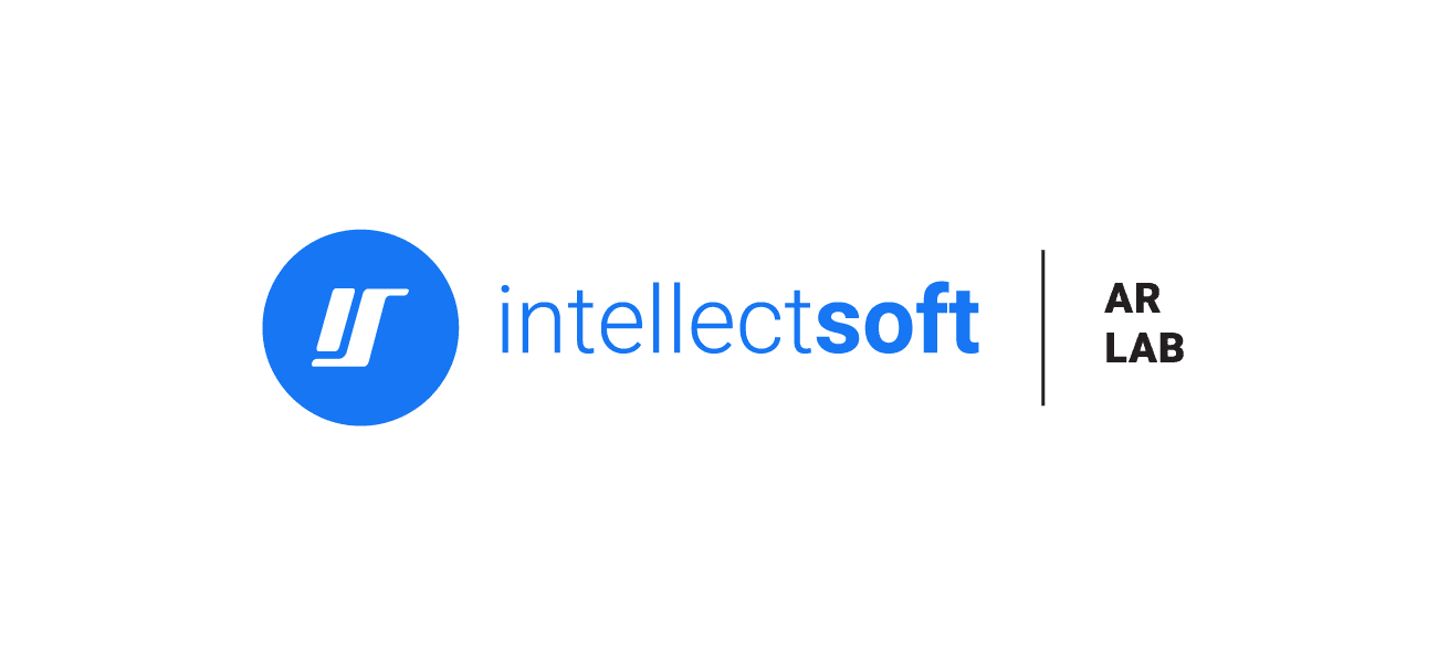 Intellectsoft AR Lab