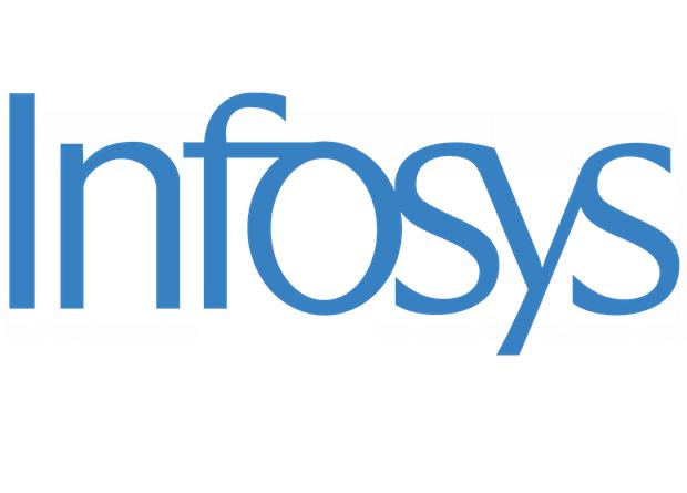 InfoSys Blockchain Company