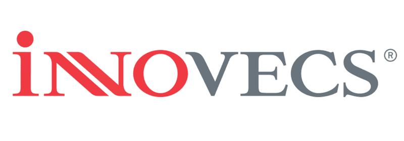 LeewayHertz Blockchain Development Company