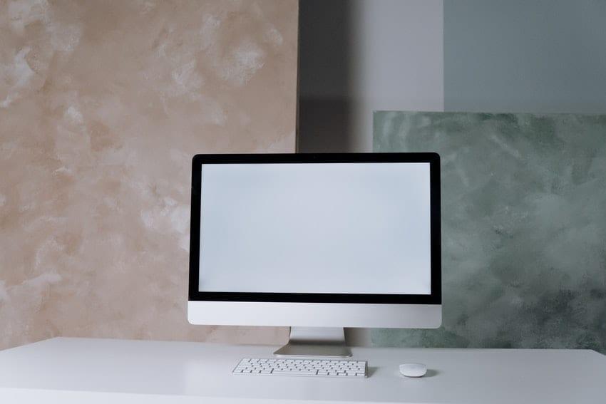 Insurance Automation Desktop