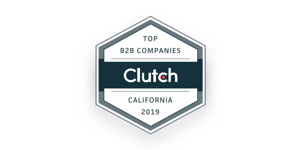 top software development services provider 2019