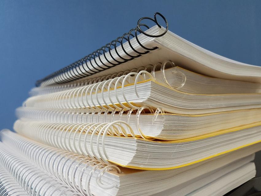 IoT in Insurance Paperwork