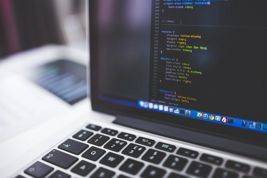 IoT in Insurance Software Development