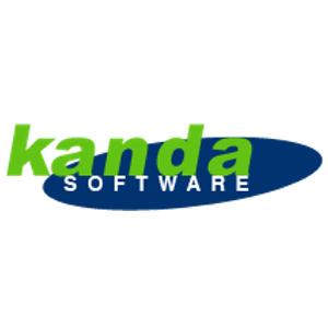 Kandasoft