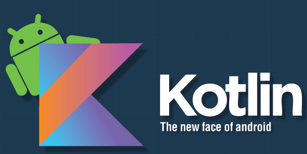 Image result for Kotlin app development company,Trusted by many