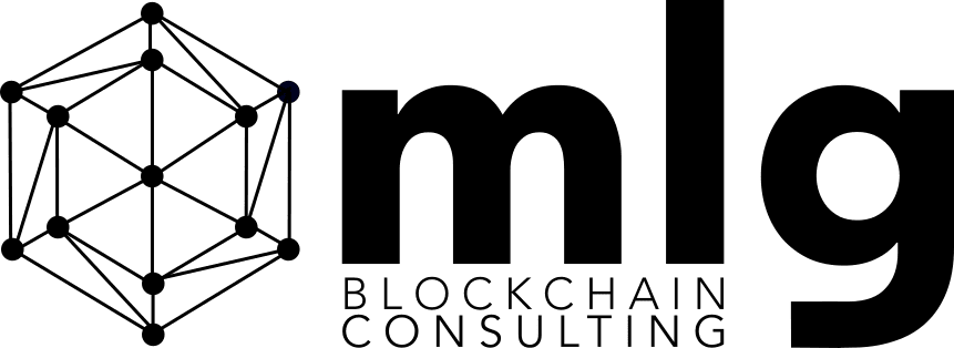 MLG Blockchain Development And Consulting Company