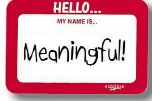 Name your Integrator User