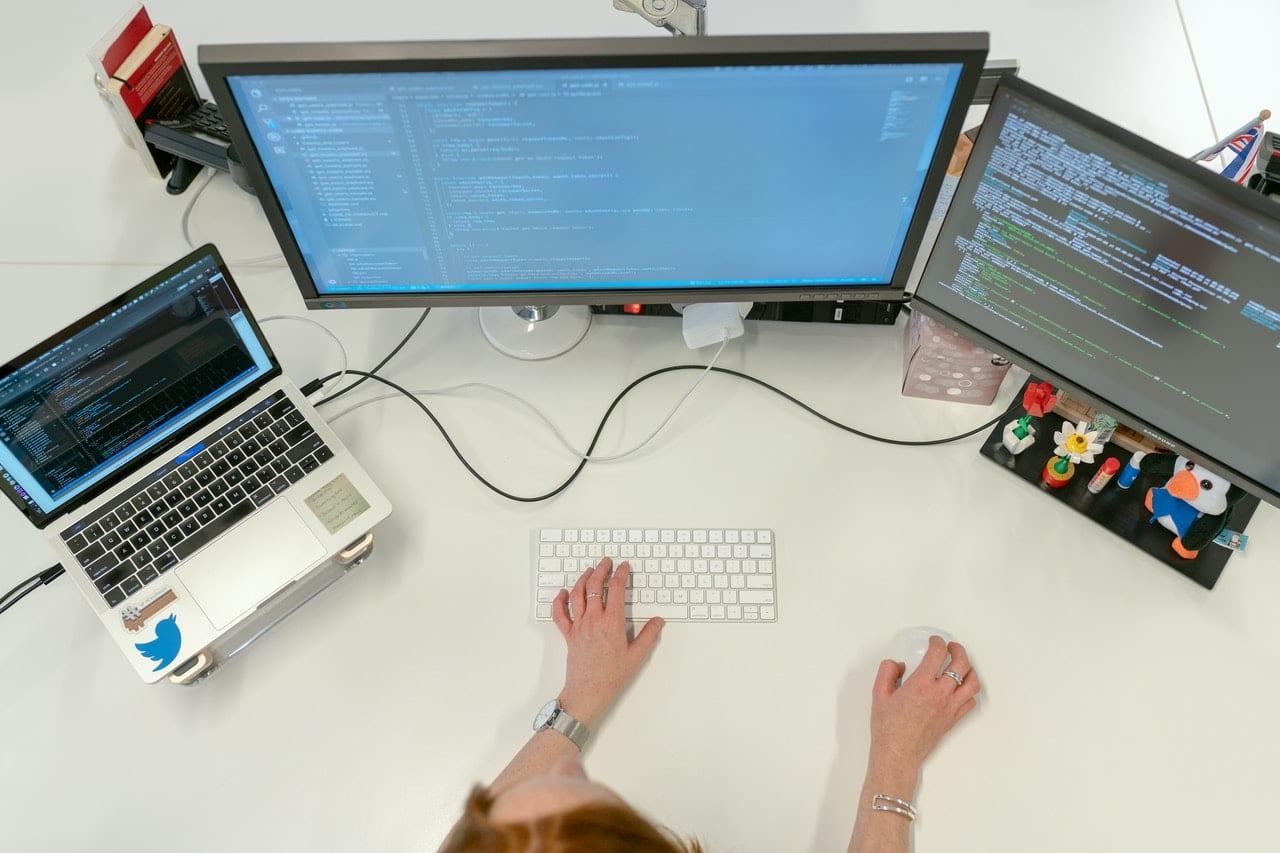 Nearshore Software Development Benefits