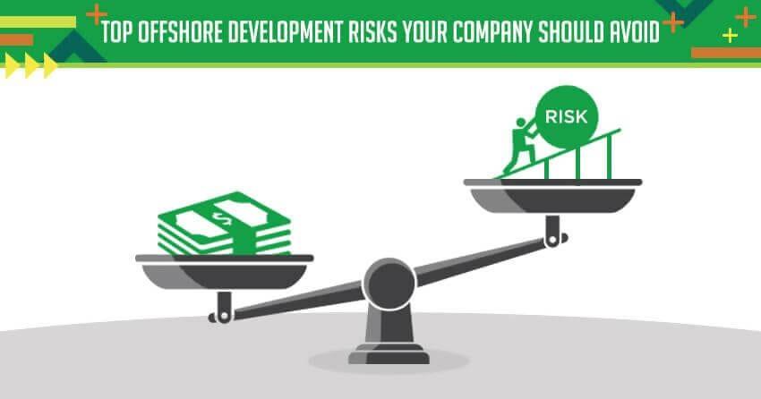 Offshore Software Development Risks