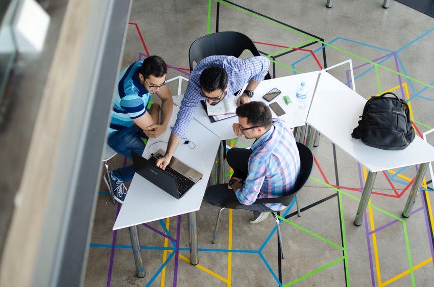 Outsourcing Metrics Development