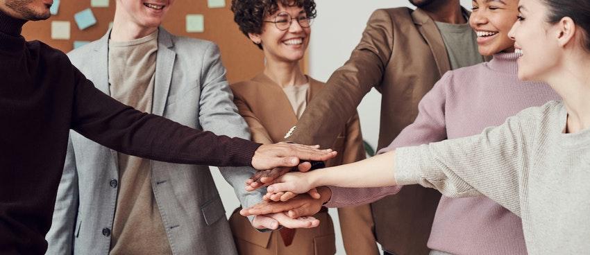 Outsourcing Metrics Teamwork