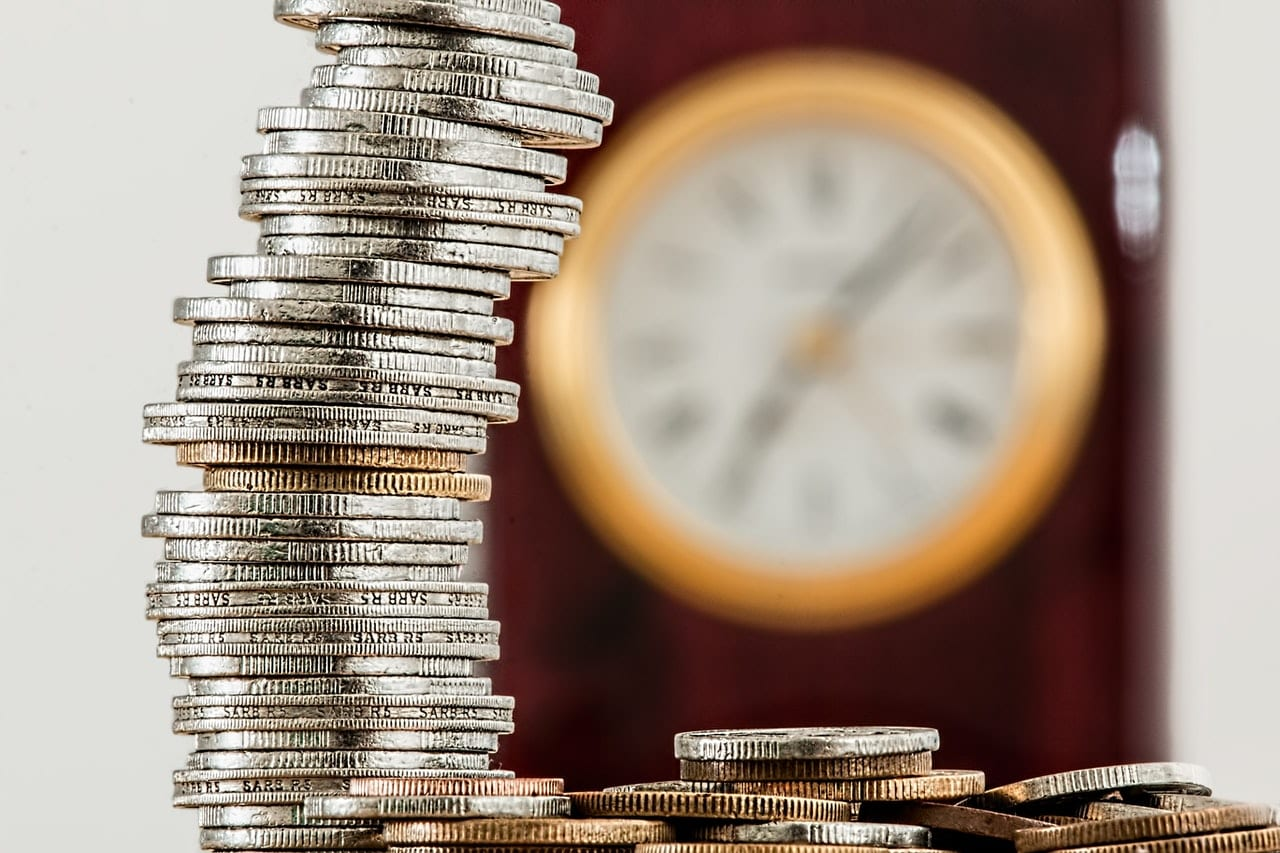 Outsourcing Pricing Models Budget