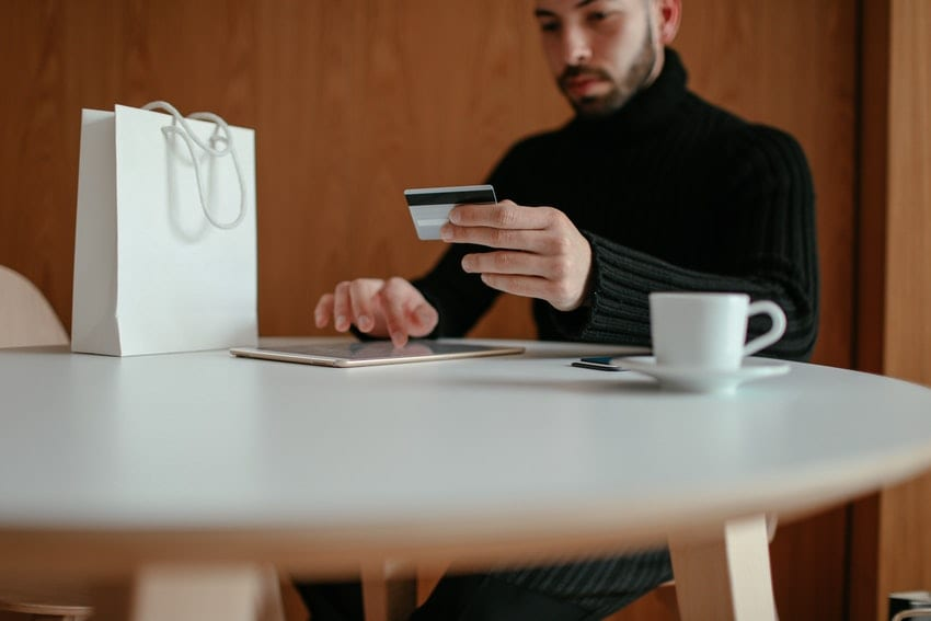 Personalization in Ecommerce Customer