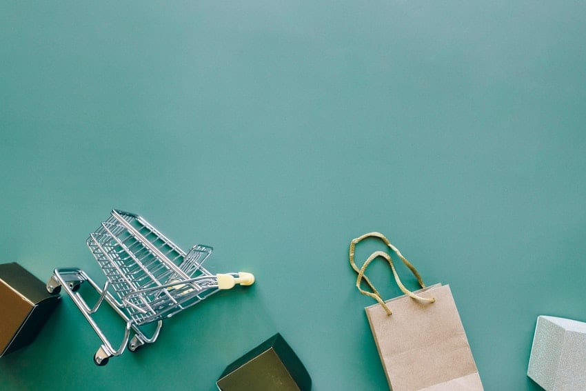 Personalization in Ecommerce Retail