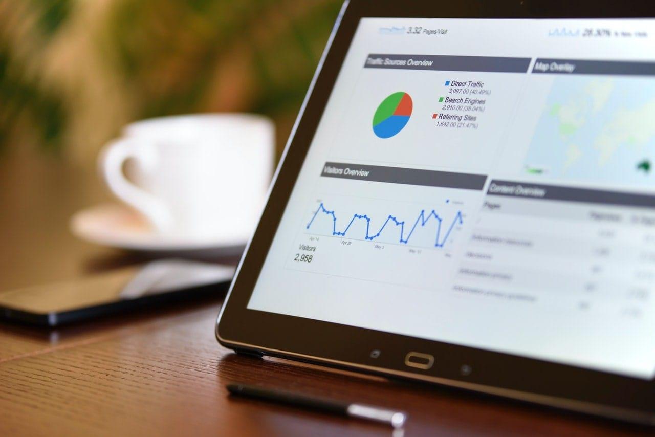 Predictive Analytics in Finance Software